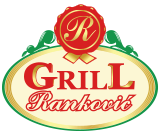 Grill Rankovic